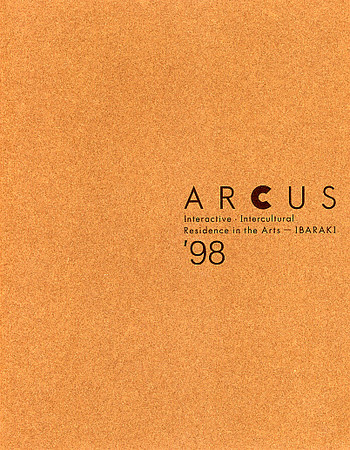 ARCUS Project 1998