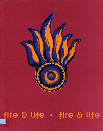 Fire & Life: Part Two