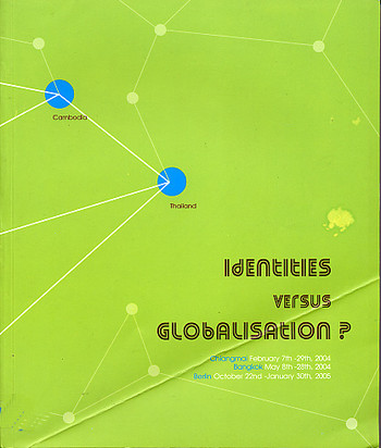 Identities versus Globalisation?