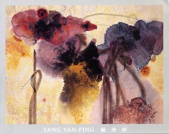 Yang Yan-Ping