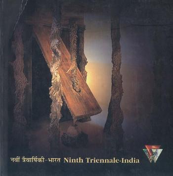 Ninth Triennale-India
