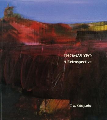 Thomas Yeo: A Retrospective