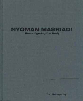 Nyoman Masriadi: Reconfiguring the Body