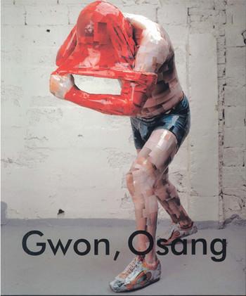 Gwon, Osang: The Sculpture