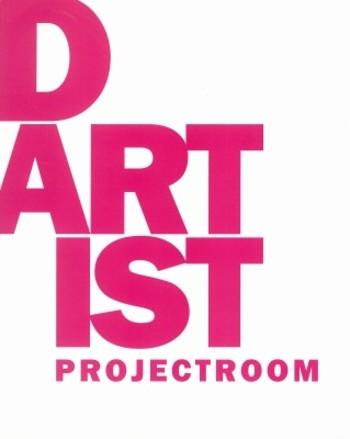 Projectroom D Artist