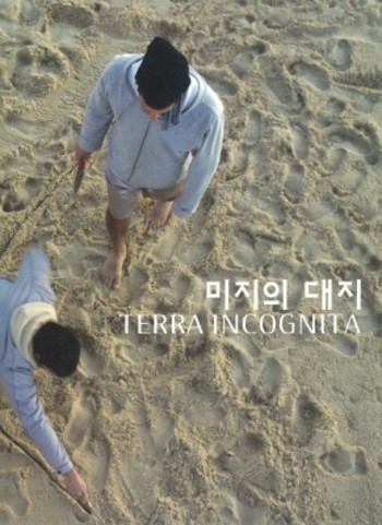 2011 Incheon Women Artists' Biennale: Terra Incognita