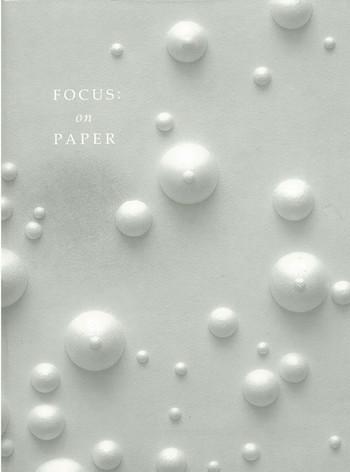 Focus: On Paper