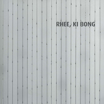 Rhee, Ki Bong