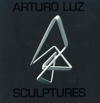 Arturo Luz Sculptures