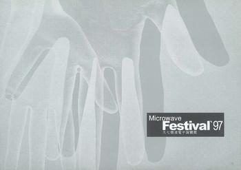 Microwave Festival 97