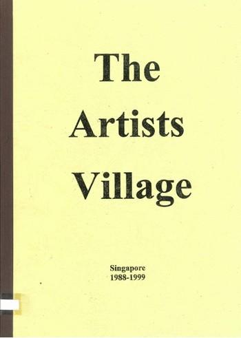 The Artists Village