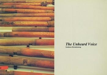 The Unheard Voice