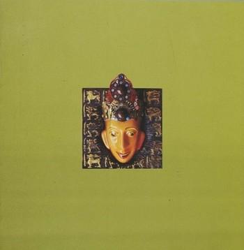 Theertha Exhibition Season: Ancestral Dress + My ID - An exhibition by Pala Pothupitiye