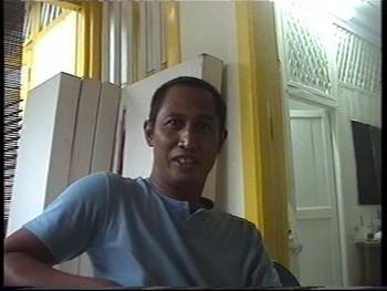 Interview: Nindityo Adipurnomo