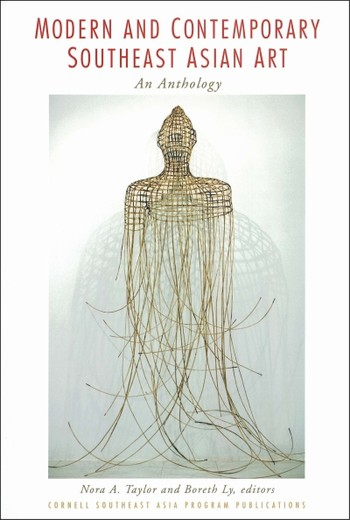 Modern and Contemporary Southeast Asian Art: An Anthology
