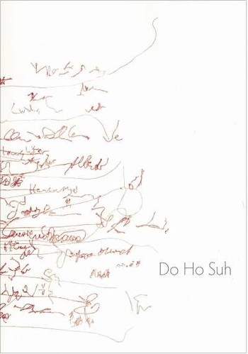 Do Ho Suh: New Works