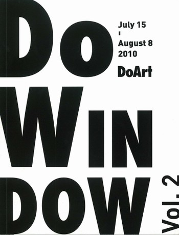 Do Window Vol. 2