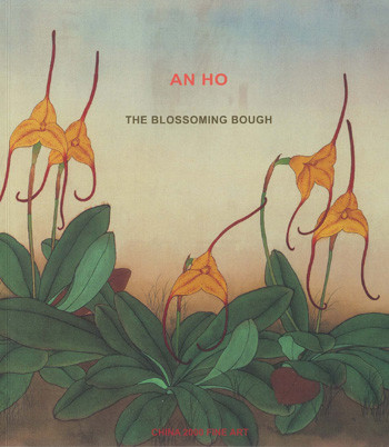 An Ho: The Blossoming Bough
