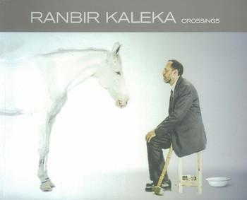 Ranbir Kaleka: Crossings