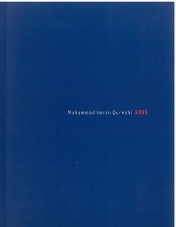 Muhammad Imran Qureshi 2002