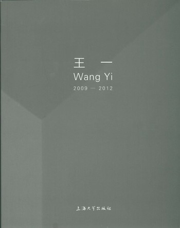 Wang Yi: 2009-2012
