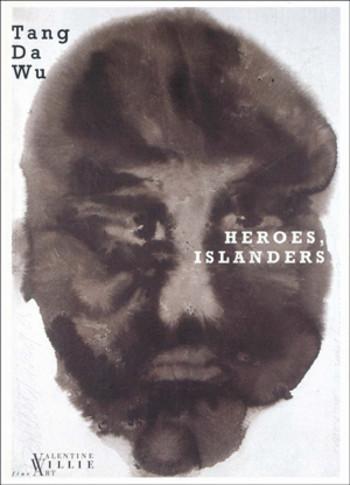 Tang Da Wu: Heroes, Islanders