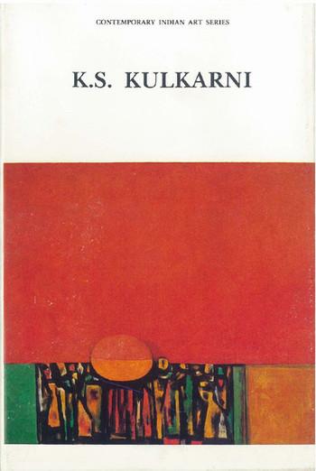 K.S. Kulkarni