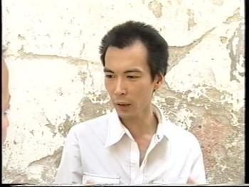 The 50th Venice Biennale 2003 (5-7)