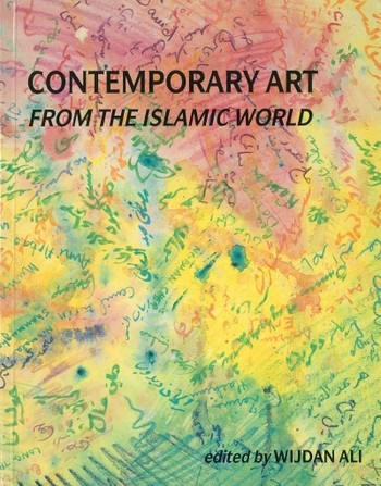 Contemporary Art from the Islamic World