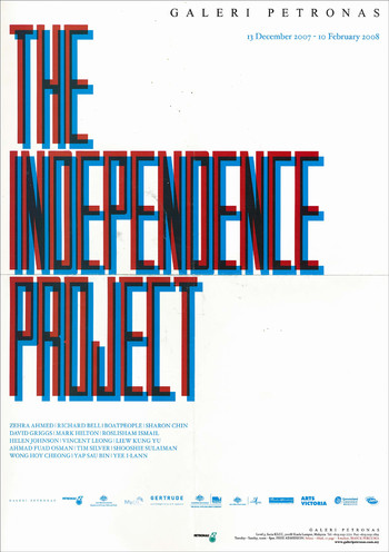 The Independence Project