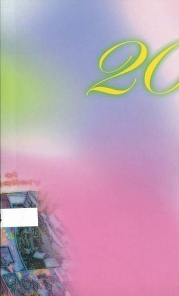 Celebrating 20 Years of Hanart T Z Gallery