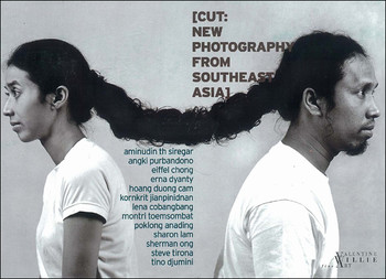 Cut: New Photography from Southeast Asia