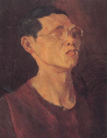 Ai Mitsu