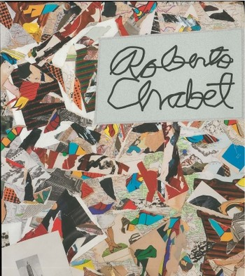 Roberto Chabet