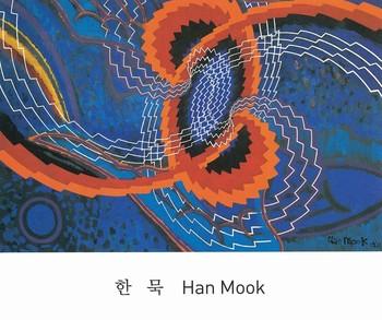 Han Mook