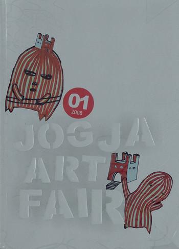 Jogja Art Fair