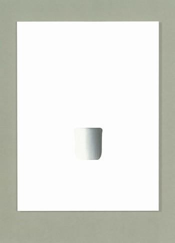 Lee Ufan: Dialogue
