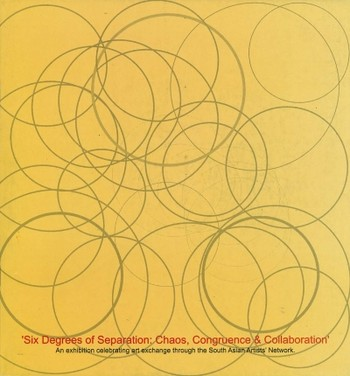 Six Degrees of Separation: Chaos, Congruence & Collaboration