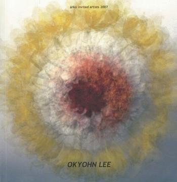 Arko Invited Artists 2007: Okyohn Lee