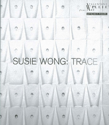 Susie Wong: Trace