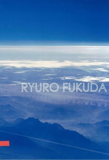 Ryuro Fukuda
