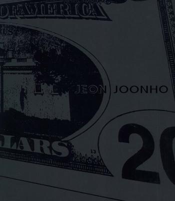 Jeon Joonho: Hyperrealism