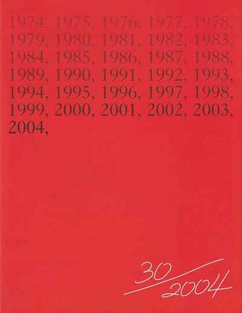 Galerie du Monde: Celebrating 30 Years of Fine Art