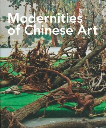 Modernities of Chinese Art