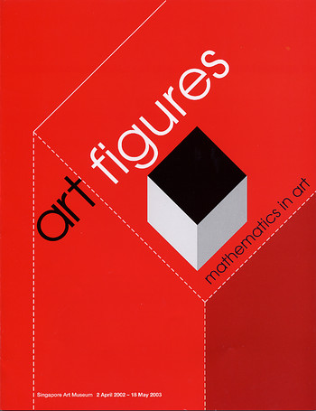 Art Figures:mathematics in art