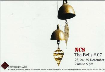 The Bells #07