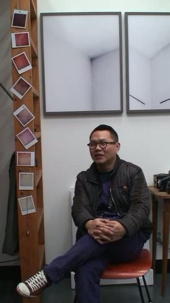Interview: Kim Dokyun