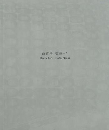 Bai Yiluo: Fate No. 4