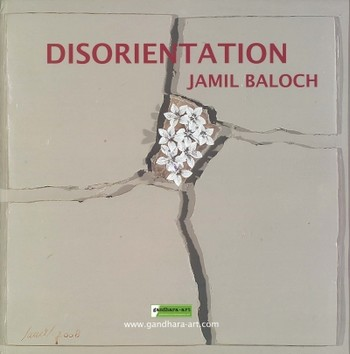 Disorientation: Jamil Baloch
