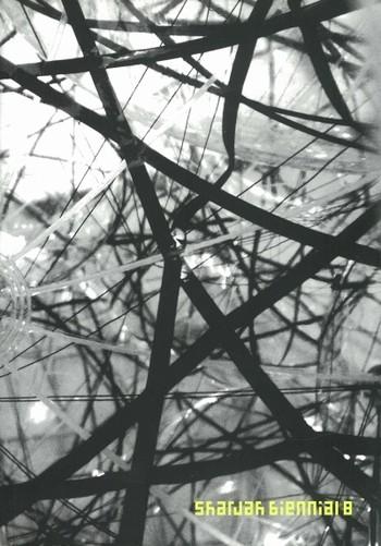 Sharjah Biennial 8: Still Life: Art, Ecology and the Politics of Change - Part II